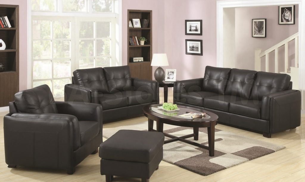 Cheap Living Room Furniture Talentneeds