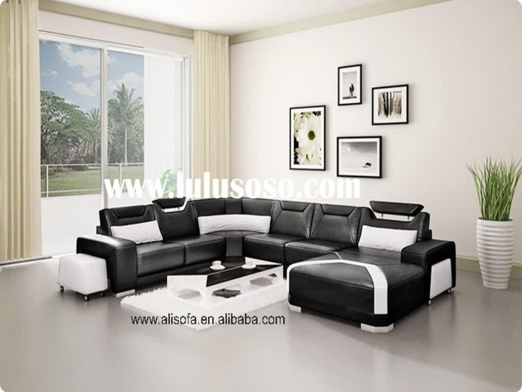 Cheap Living Room Luxury Exquisite Decoration Cheap Living Room