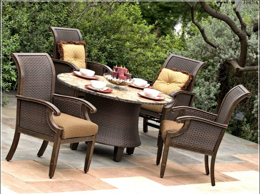 Cheap Outdoor Furniture Store Melbourne Decorating Ideas With