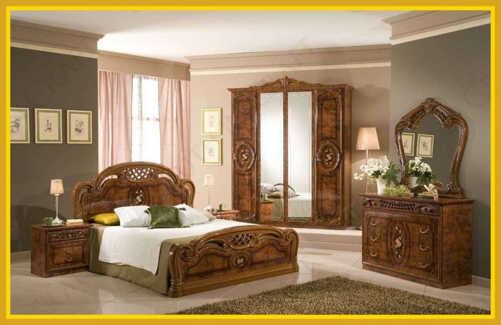 Cheap Queen Bedroom Sets Under 500 Lovely The Best Queen Bedroom