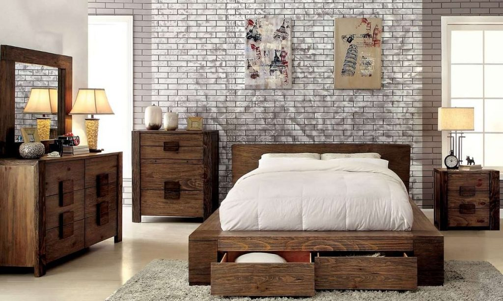 Cheap Queen Size Bedroom Sets Beautiful How To Arrange A Small