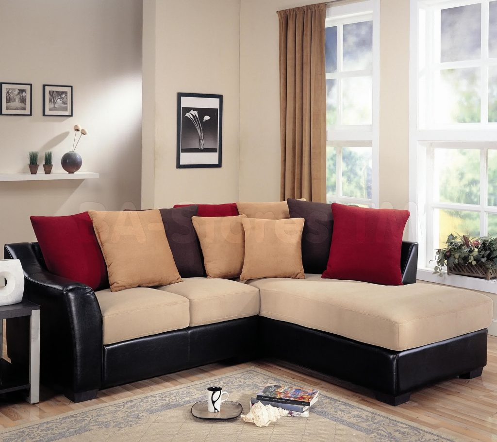 Cheapest Living Room Furniture Room Ideas