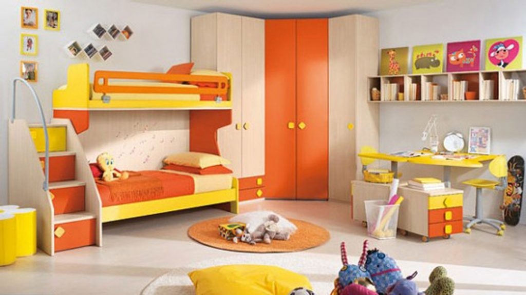 Childrens Bedroom Accessories Restmeyersca Home Design Awesome