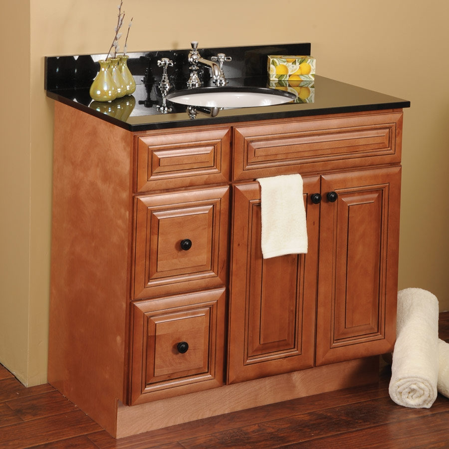 Choosing Bathroom Vanities Clearance Ideas Free Designs Interior