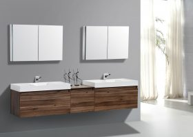 Bathroom Vanity Ideas Modern