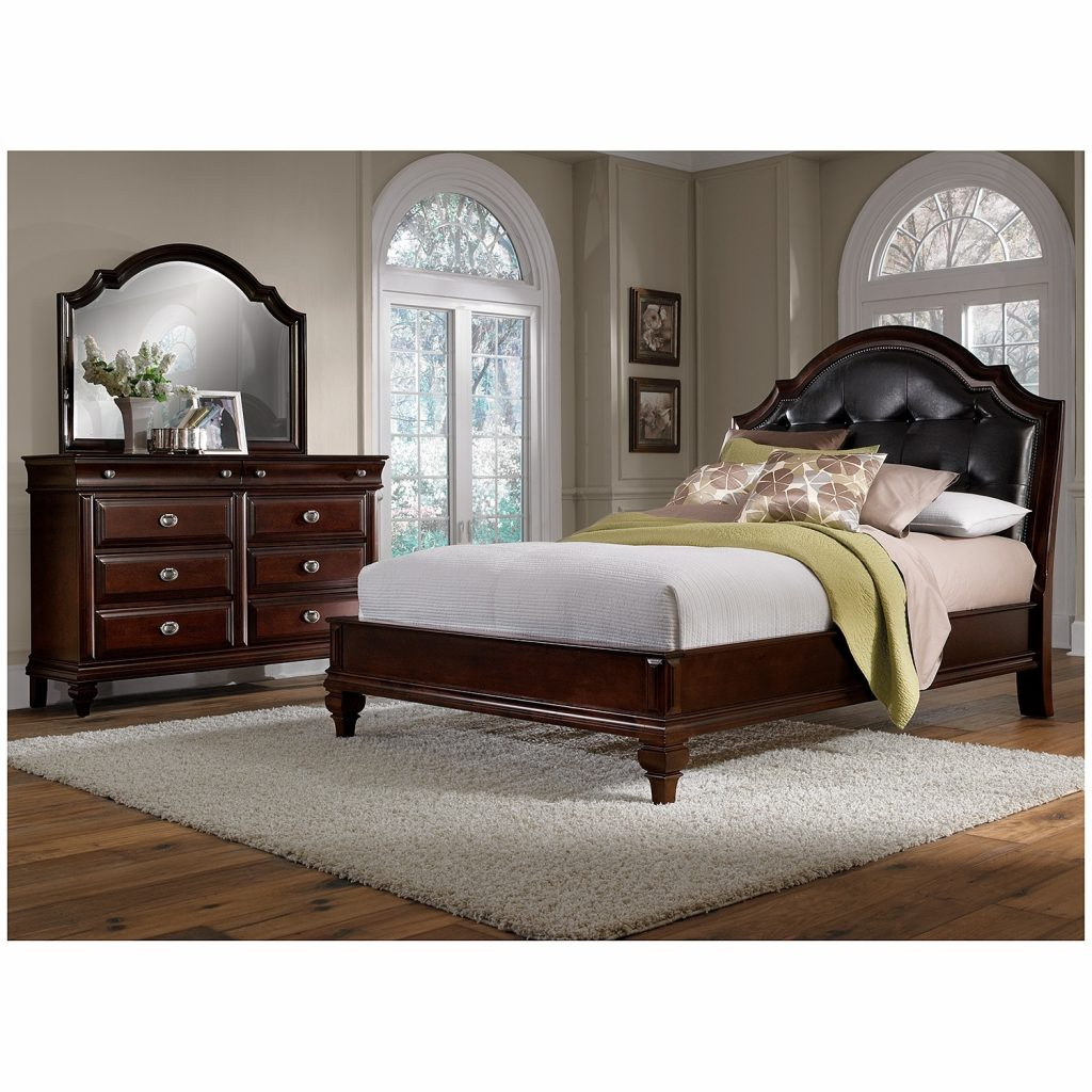 City Furniture Bedroom Sets Bedroom Furniture New Value City