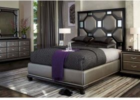 Bedroom Sets On Clearance