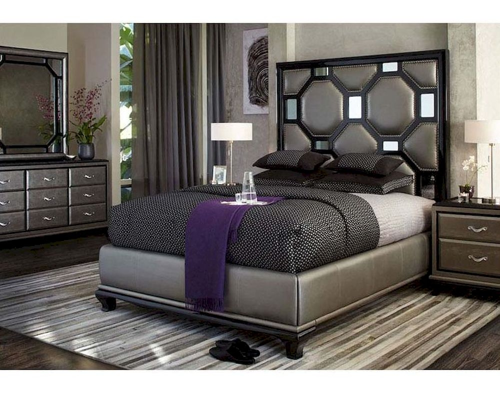 Clearance Bedroom Furniture Sets In Wickapp Plans 1 Timidoni