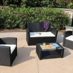 Outdoor Furniture Kansas City