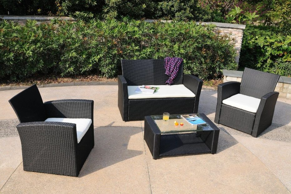 Collection In Patio Furniture Kansas City Outdoor Remodel Pictures