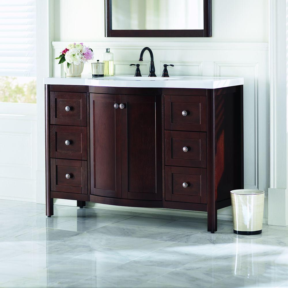 Collections Home Decorators Vanity Gretabean Home Decorators