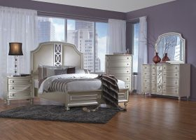 Bedroom Sets Gardner White
