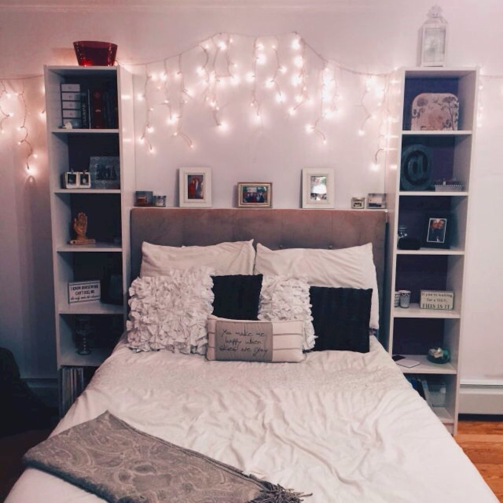 College Apartment Bedroom Ideas Temeculavalleyslowfood