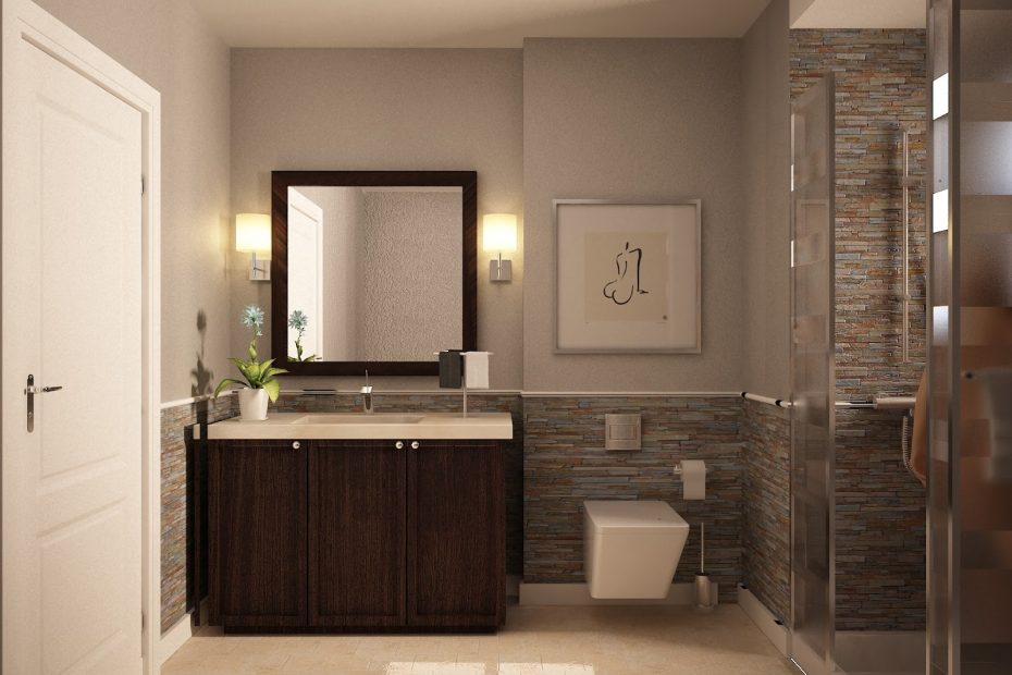 Color Ideas For Bathroom All Tiling Sold In The United States Meet