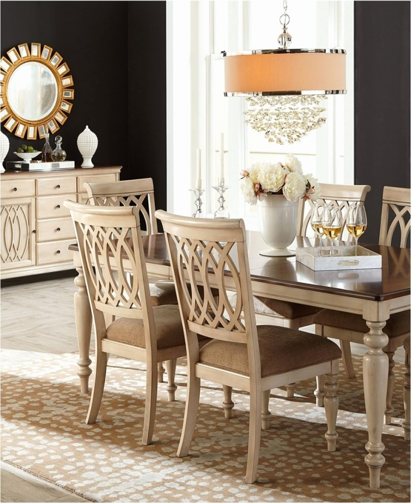 Colossal Macys Kitchen Table Sets Incredible Dining Room Chairs Also