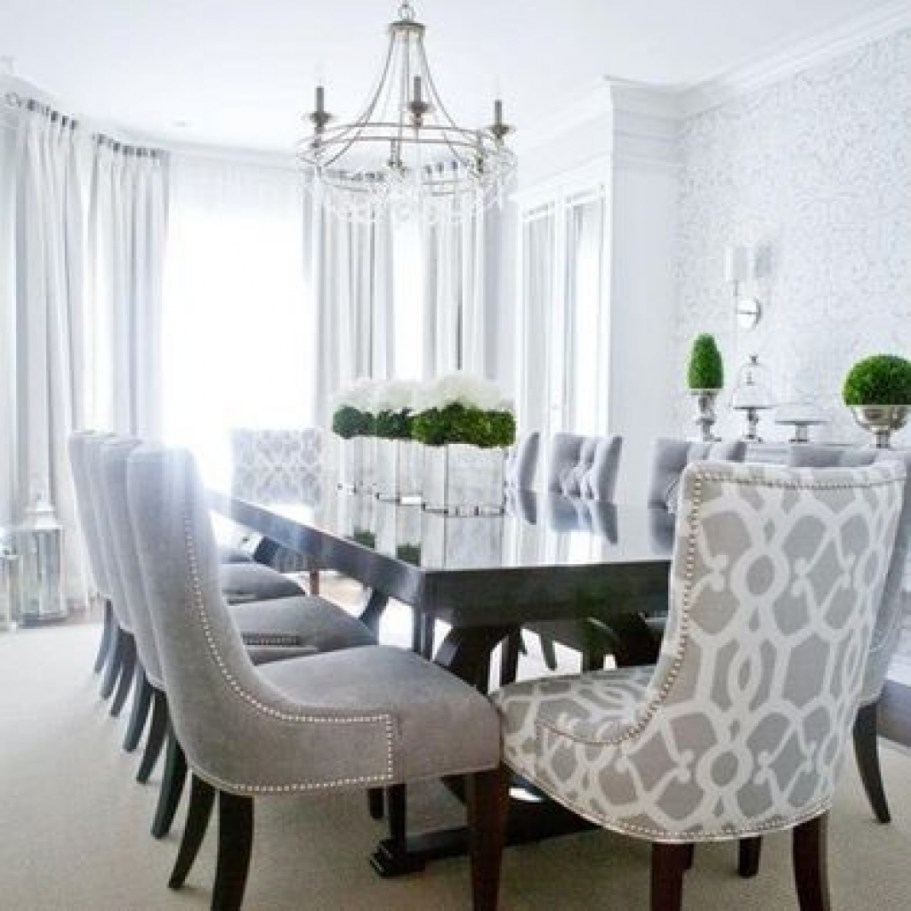 Comfy Dining Room Chairs The 10 Most Comfortable Dining Chairs