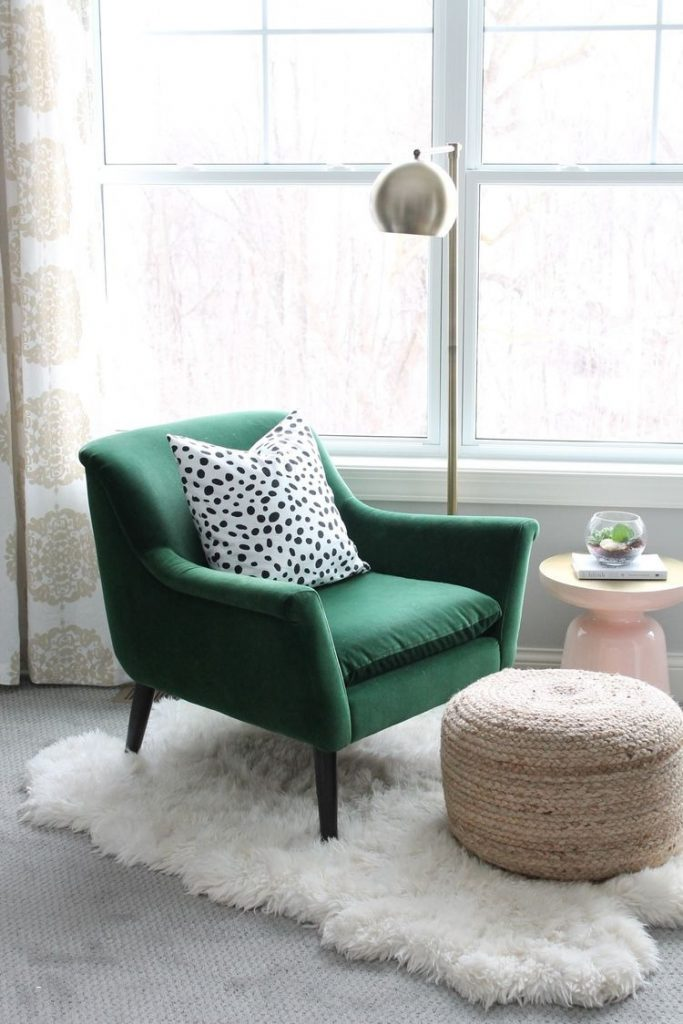 Comfy Reading Chair For Bedroom New How To Create The Perfect Cozy
