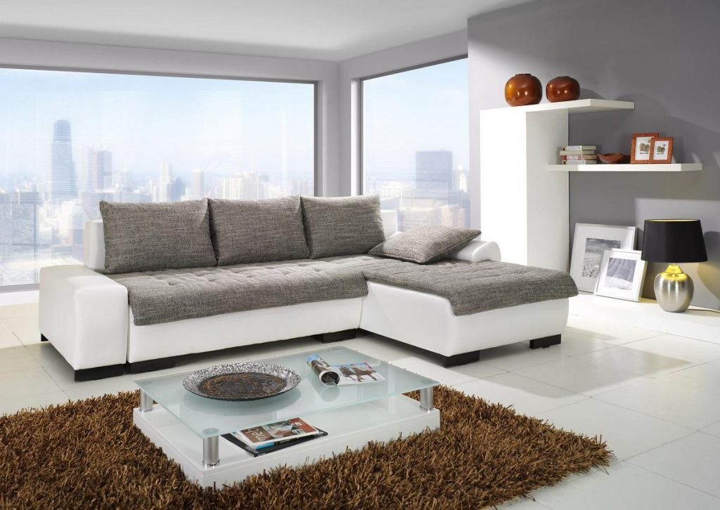 Contemporary Furniture 32 Dreaded Modern Living Room Furniture