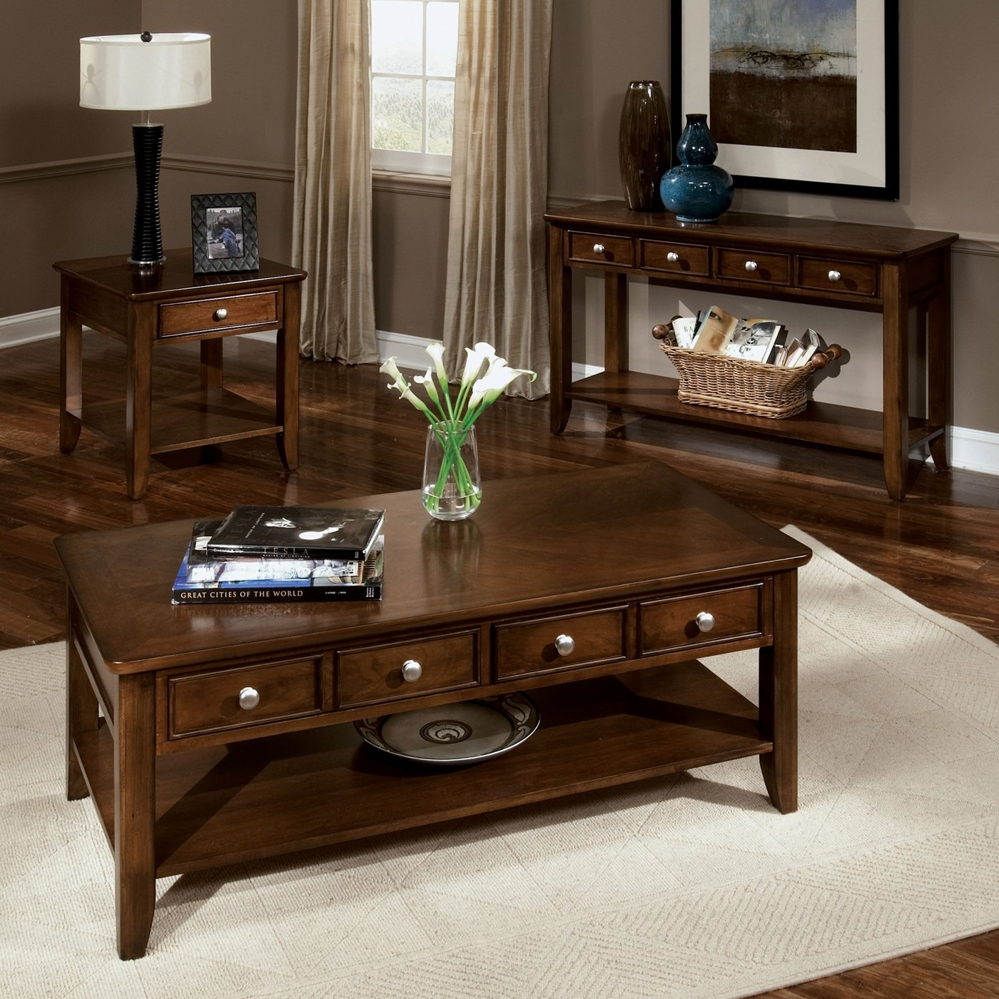 Contemporary Furniture 56 Formidable Living Room Tables Picture