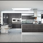 Kitchen Designs Contemporary