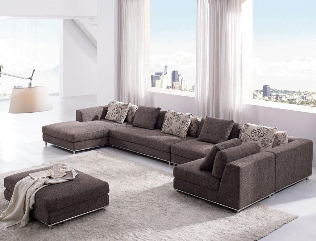 Contemporary Living Room Furniture Ideas Elisa Furniture Ideas