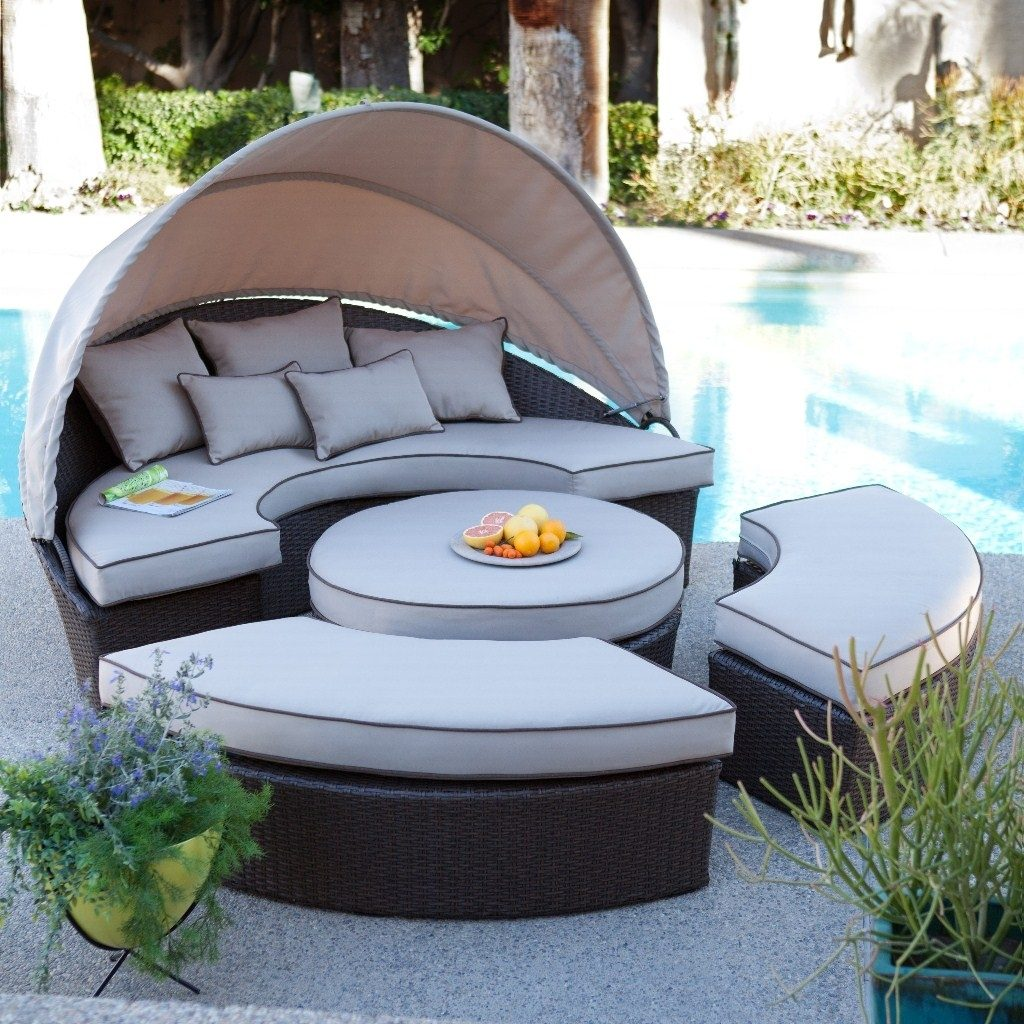 Contemporary Outdoor Rattan Furniture Made In Usa Nytexas