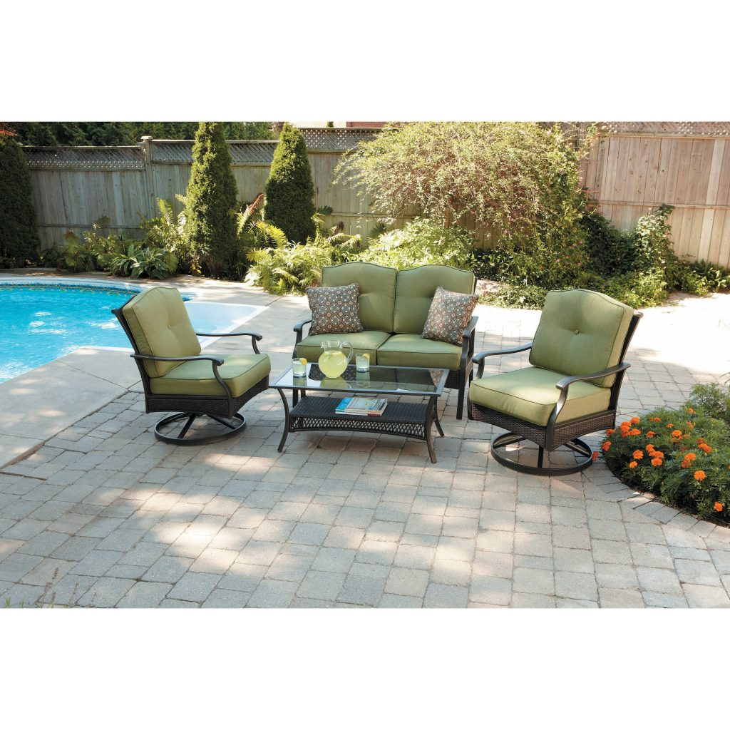 Conversation Area Furniture Outdoor Conversation Sets Sirio Patio