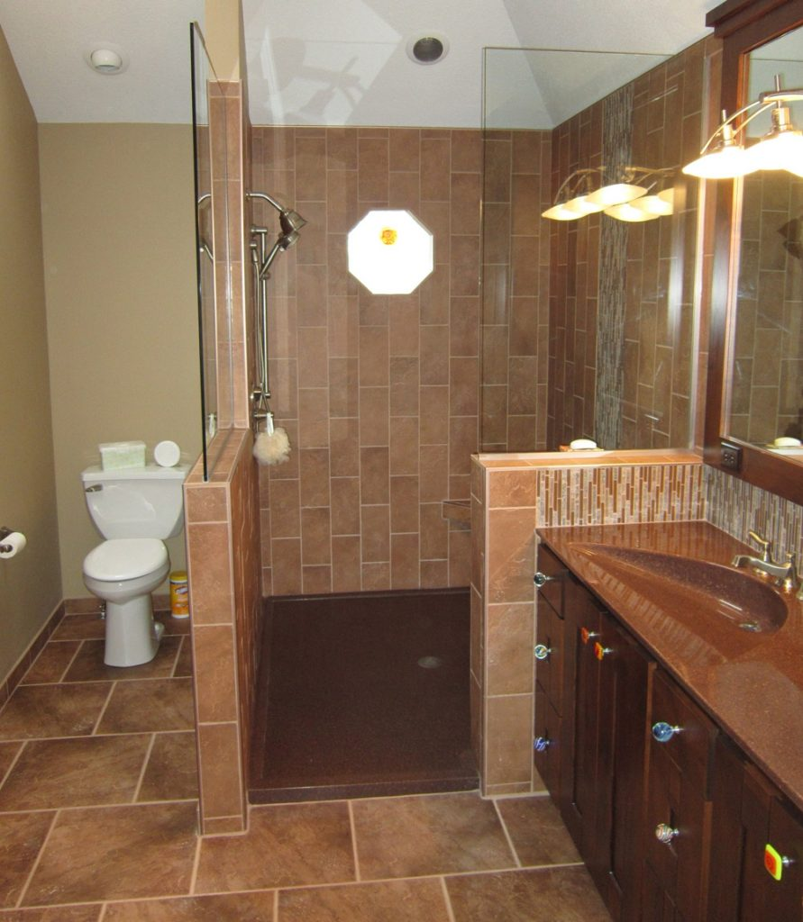 Converting Bathtub To Shower Conversions Minnesota Re Bath Bathroom