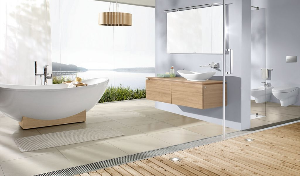 Cool Bathroom Upgrade Ideas To Try Out Sydney Bathroom Renovators