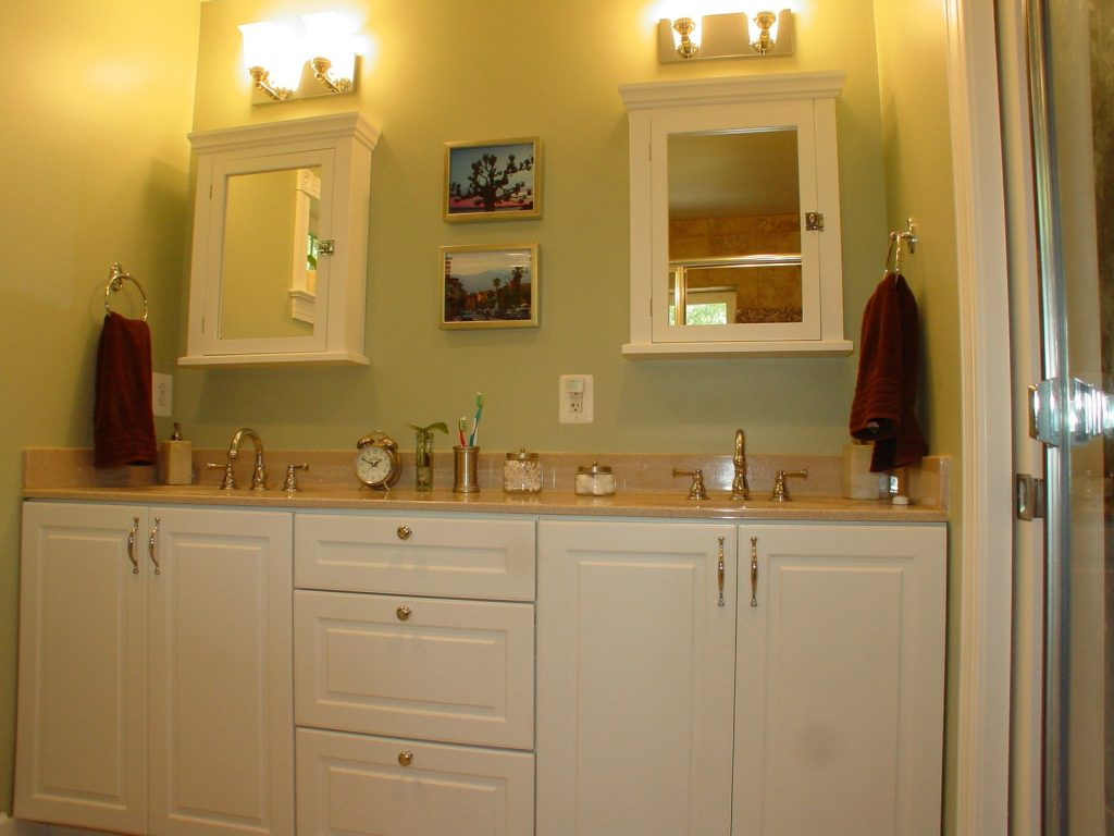 Cool Bathroom Vanities San Diego 8 In Best Of Cabinets Builders