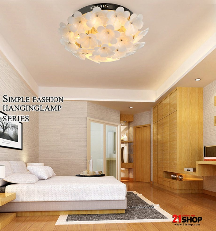 Cool Bedroom Ceiling Lights And Light Fixtures Toronto Best Ideas