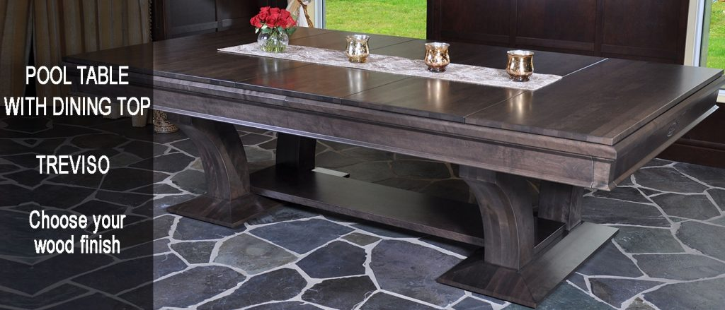 Cool Dining Game Tables 0 Qrygdtn Faylinnart