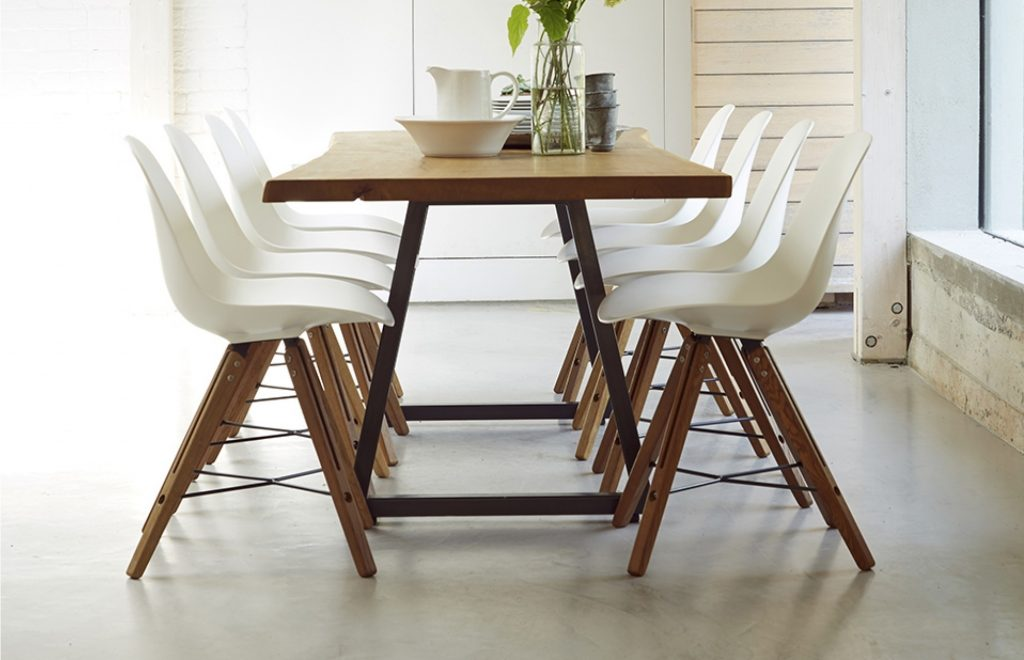 Cool Modern Dining Tables 25 Square Table Extendable Seats