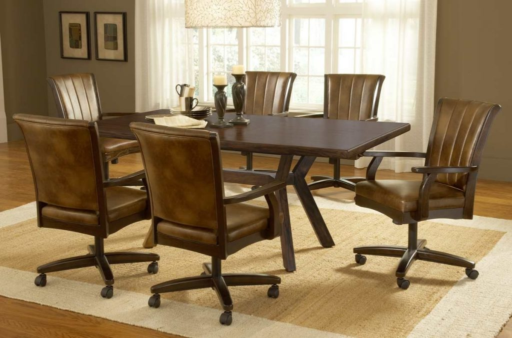 Cool Plus Size Dining Room Chairs Images Exterior Ideas 3d Gaml