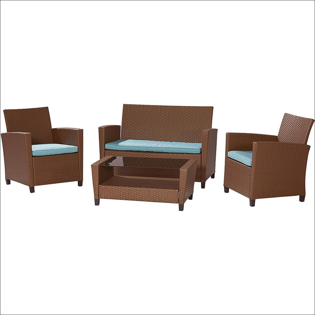 Costco Outdoor Patio Furniture Luxury Furniture Bjs Patio Furniture