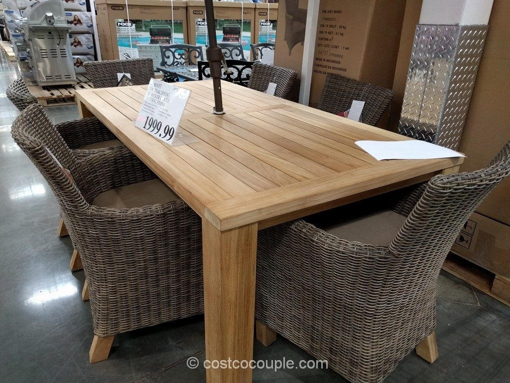 Costco Teak Patio Furniture 90 About Remodel Stylish Home Interior