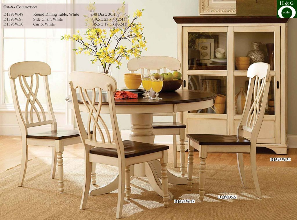 Country Dining Room Chairs Idanonline