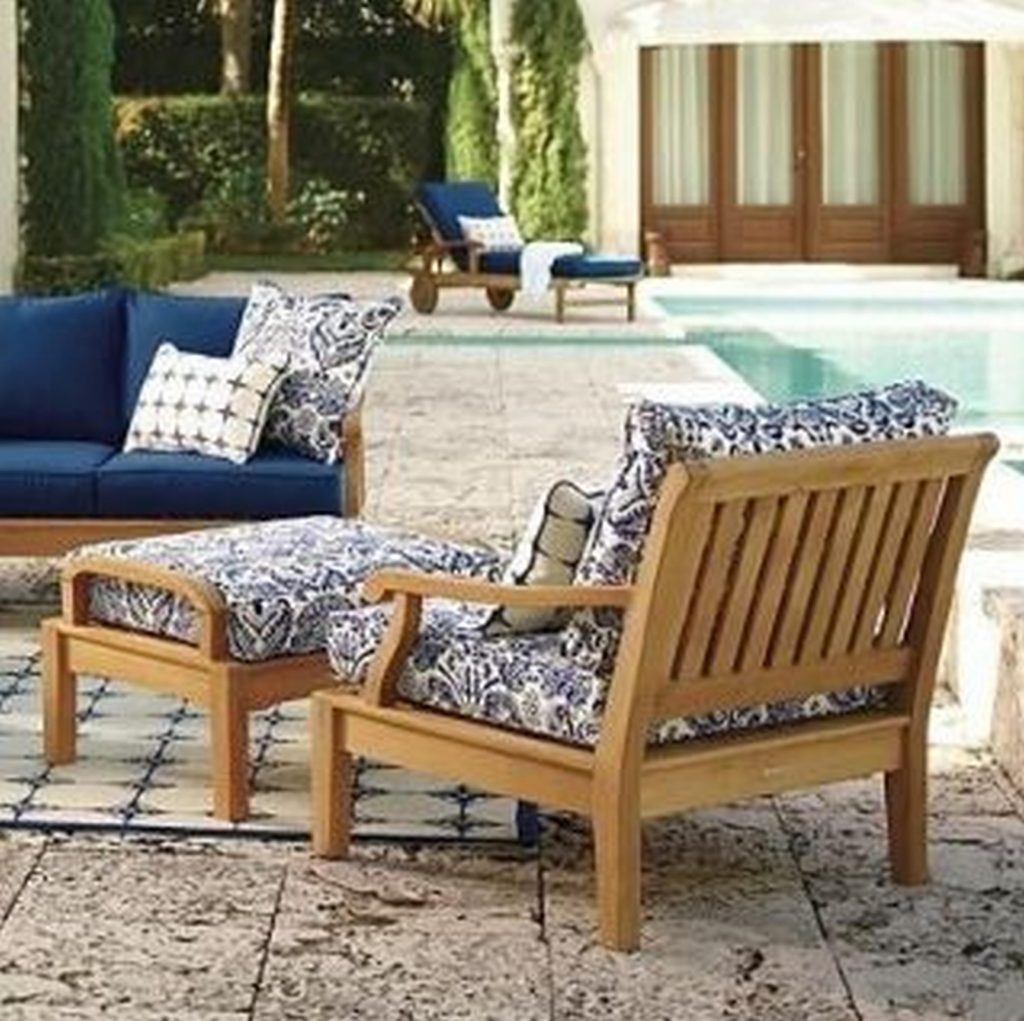 Craigslist Used Patio Furniture Irenerecoverymap