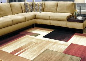 Living Room Rugs Cheap