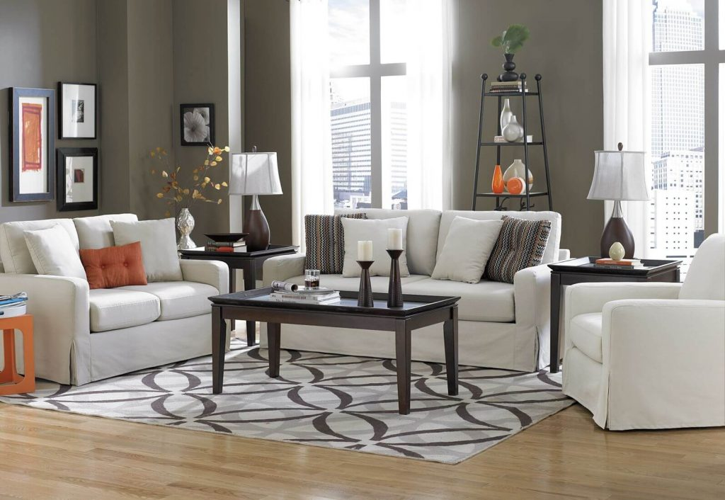 Creative Decoration Cheap Area Rugs For Living Room Superb
