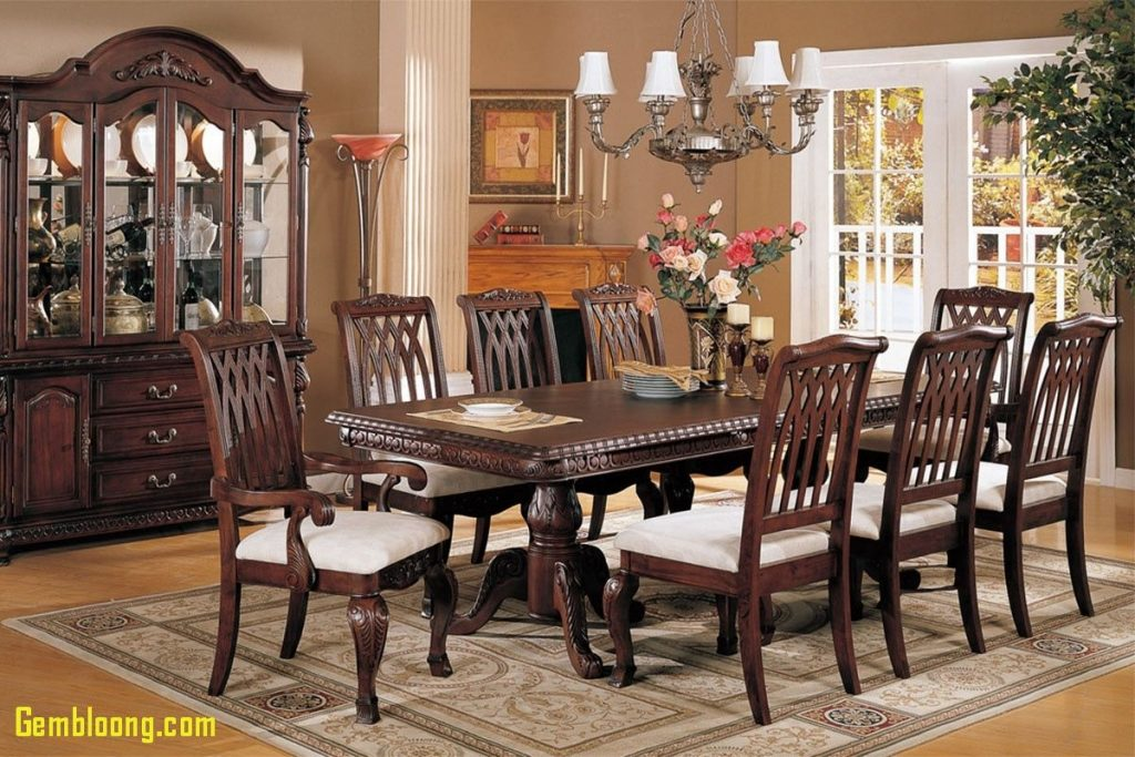 Custom Furniture Houston Tx Modern European Furniture Check More