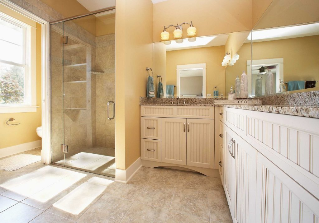 Custom Kitchen Cabinets Phoenix Az Fresh Bathroom Vanities Showroom