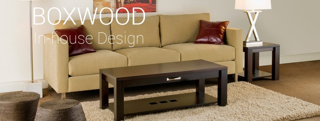 Custom Solid Wood Maple Furniture In Vancouver Coquitlam