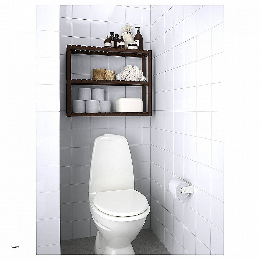 Cute Bathroom Wall Storage Cabinet Ikea Molger Wall Shelf Open