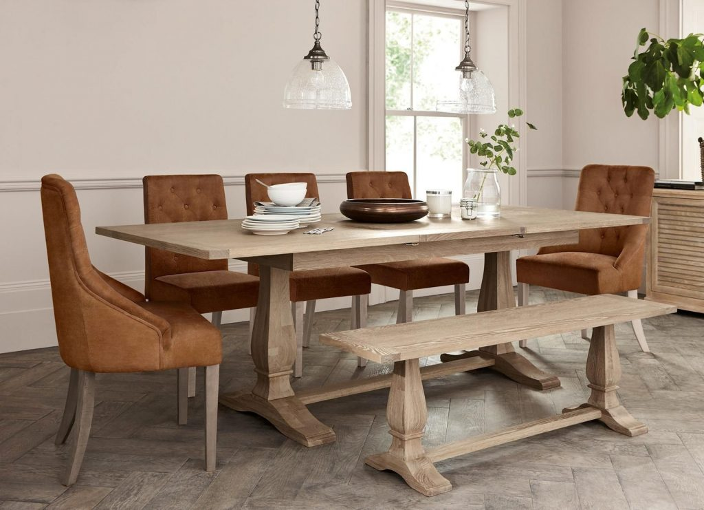 Cute Dining Table Clearance Sale 3 Graceful Patio Furniture 17