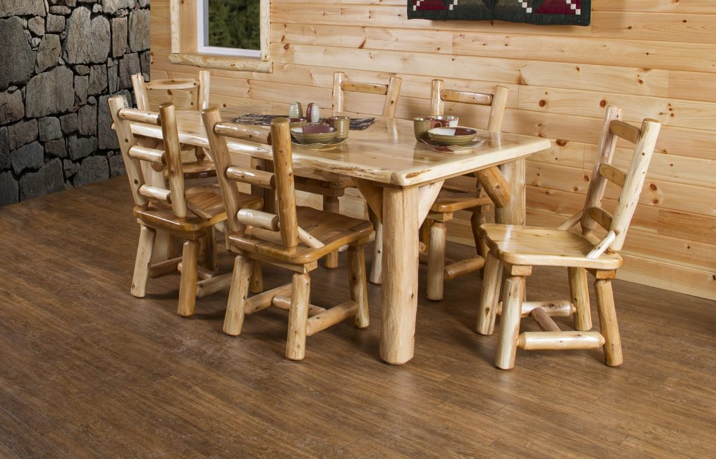Cute Dining Table Made In Usa 21 New Solid Wood Kitchen Tables