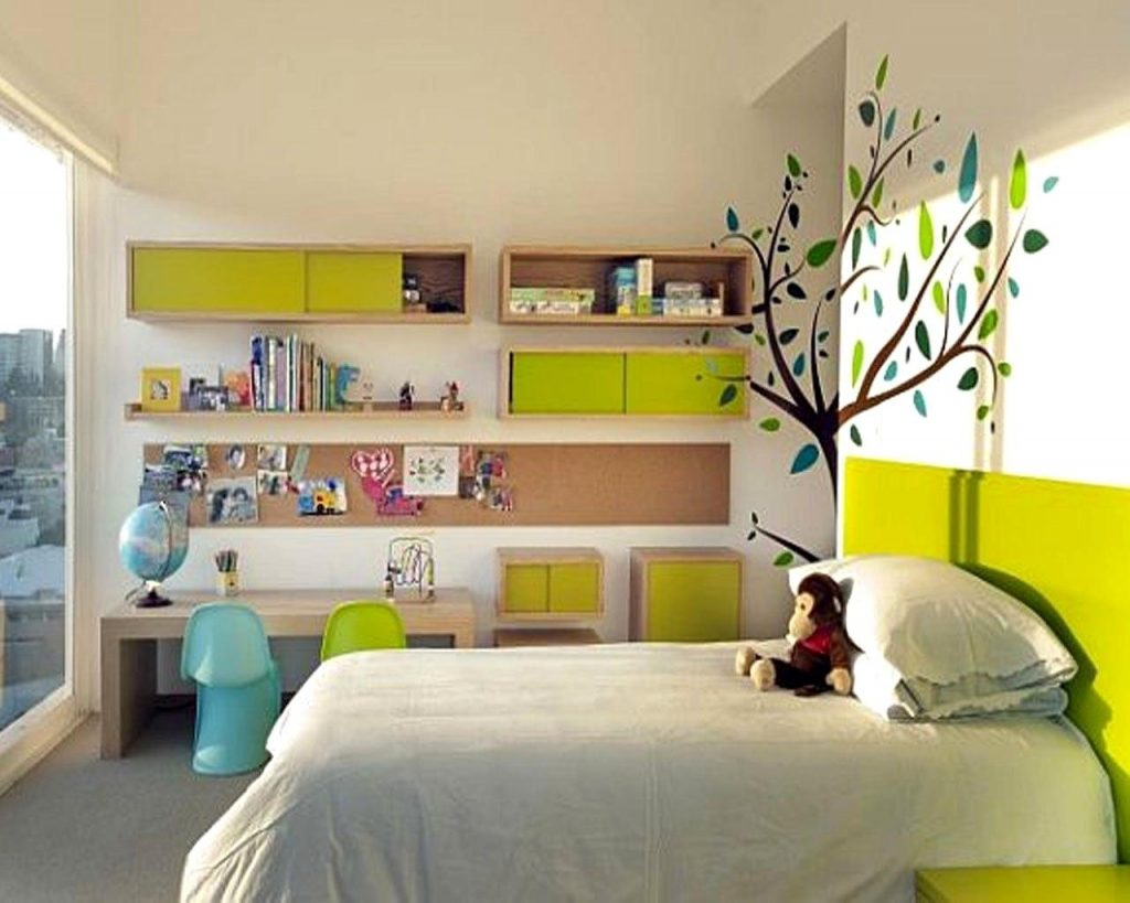 Cute Pleasant Child Bedroom Remodel Then Kids Bedroomdecor Ideas