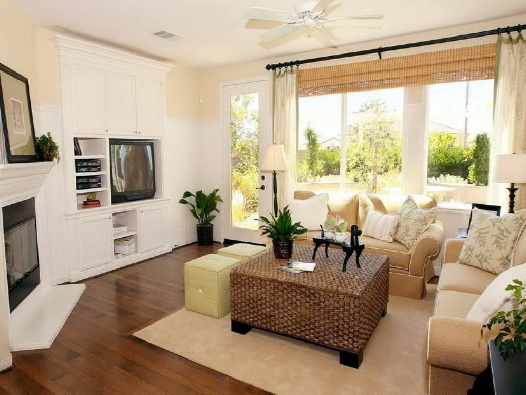 Cute Small Apartment Living Room Ideas La Apartment Dcor