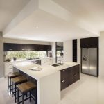 Modern Kitchen Designs Australia