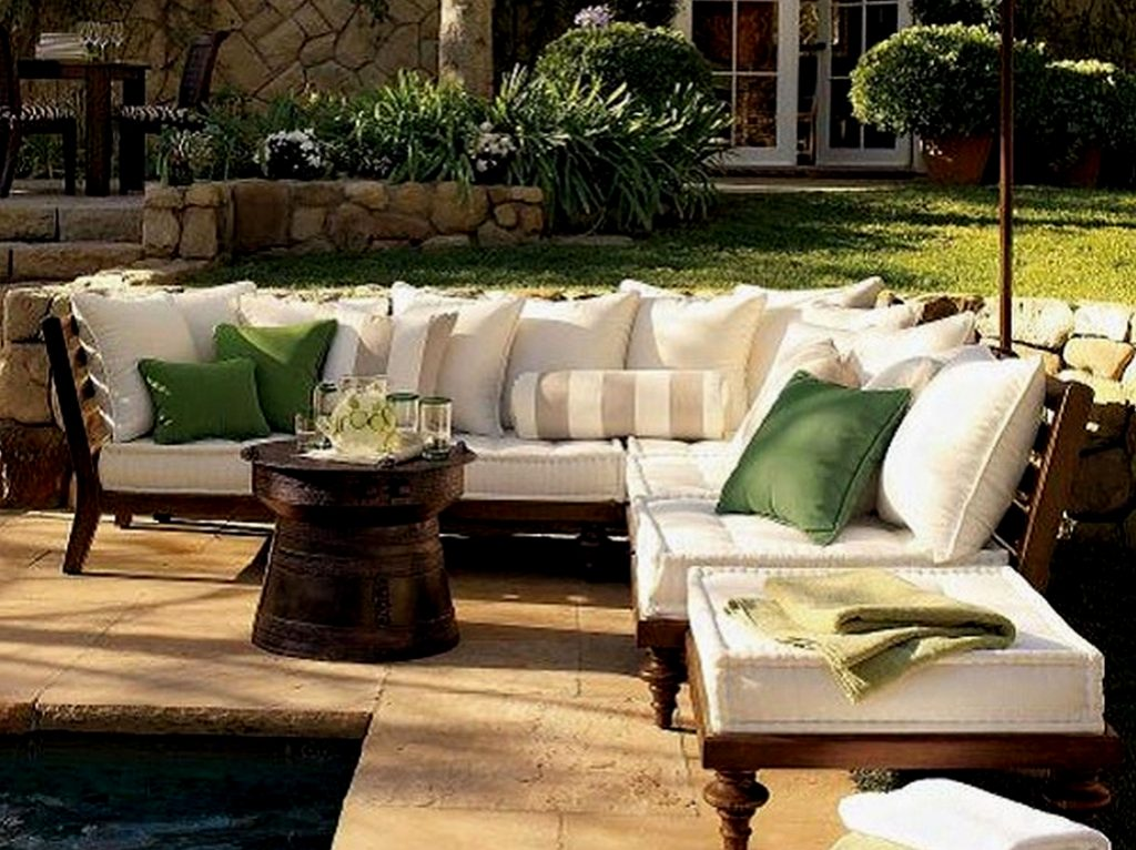 Dazzling Outdoor Chairs For Sale 12 Discount Furniture Outlet Patio
